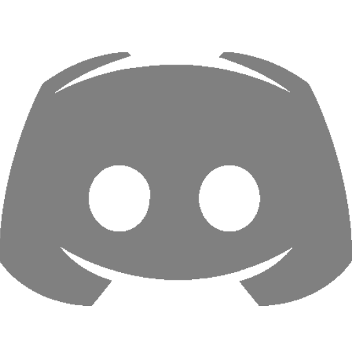 White discord logo png. Home please provide any