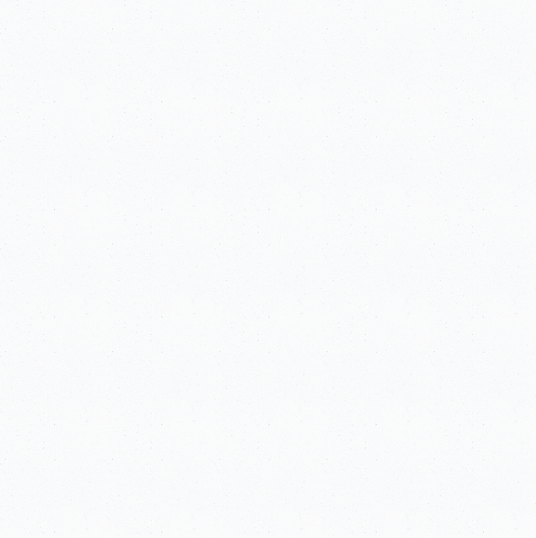 White divider png. Index of images bgpng