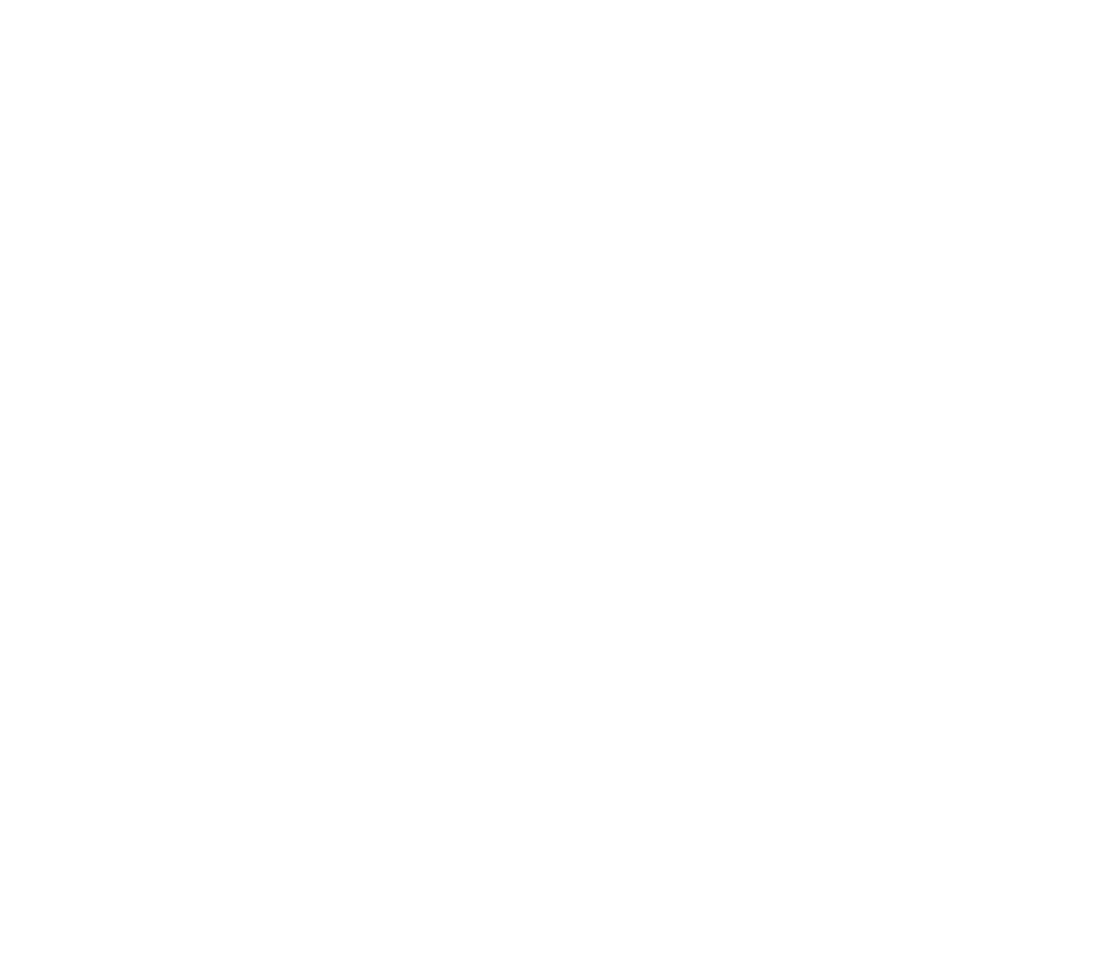 White dog png. Image dogs puppy pictures