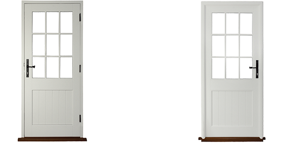 White door png. Images in collection page