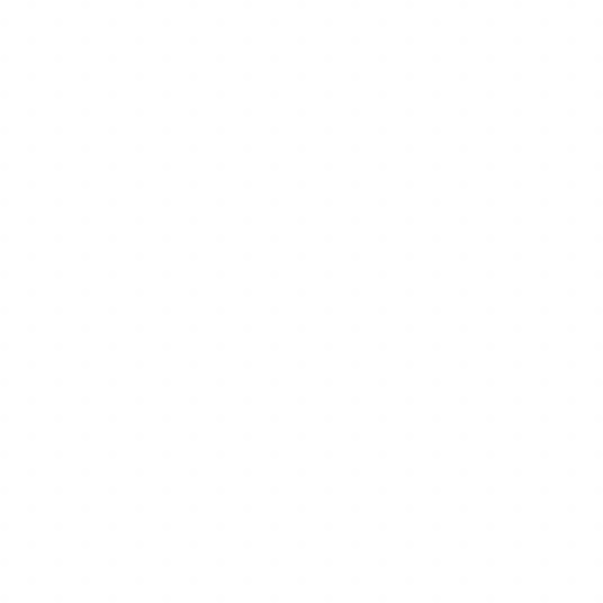 White dot png. Background transprent free download