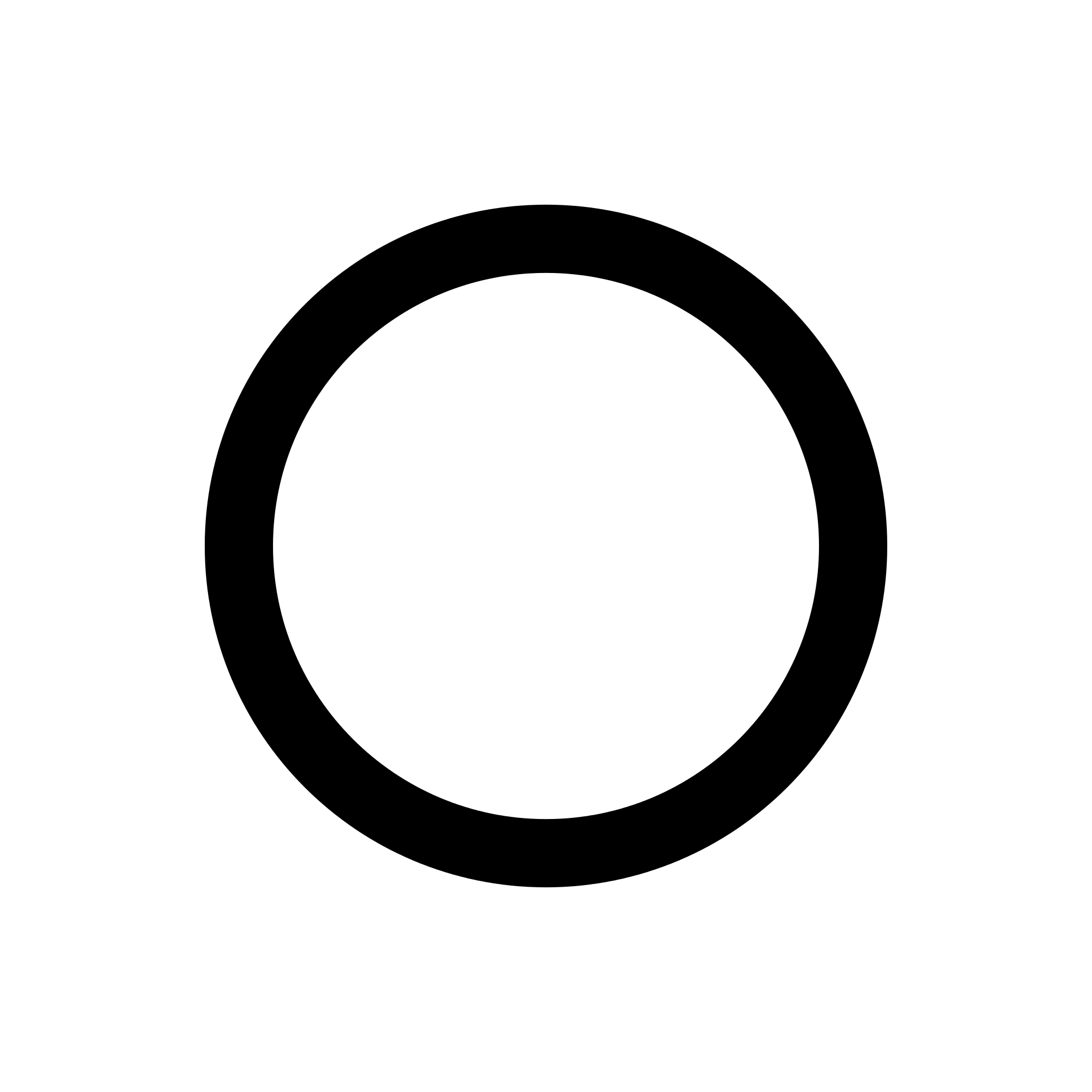 White dot png. File whitedot svg wikimedia