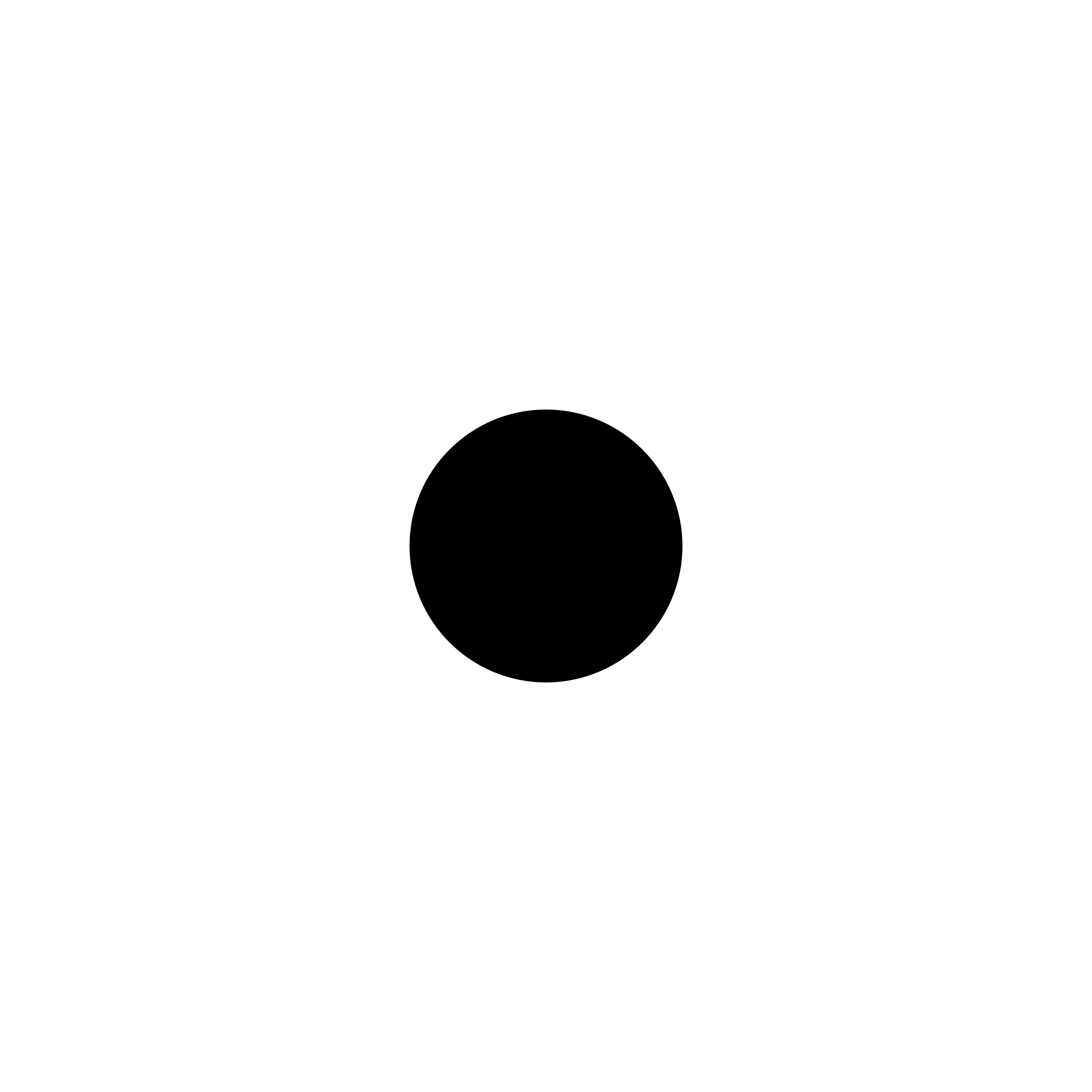 White dot png. Images free download