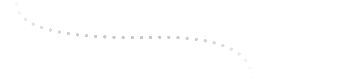 White dotted line png. Dottedline infinitum education