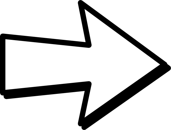 White down arrow png. Transparent pictures free icons