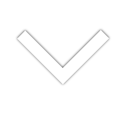 White down arrow png. Thriving parish whitedownarrowpng