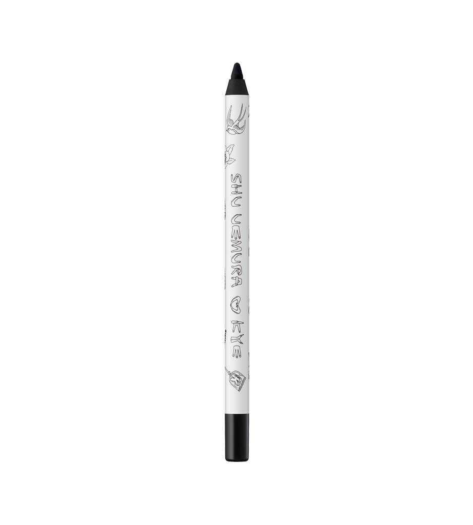 Drawing accessory makeup. Http www shuuemura usa