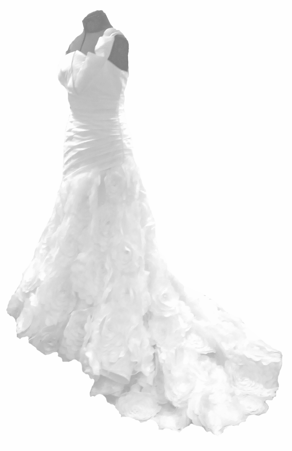 White dress png. Images free download