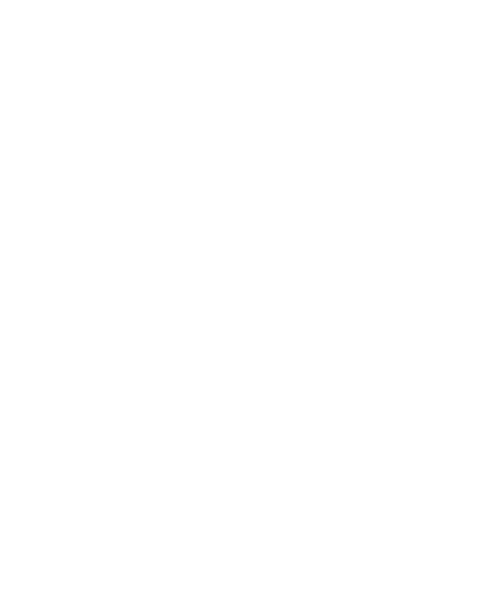 White Eagle Clip Art at Clker