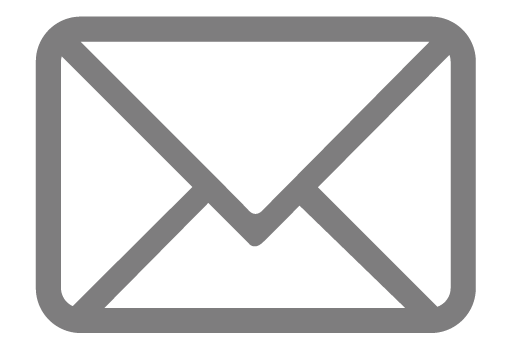 White email icon png. Index of redesign wp