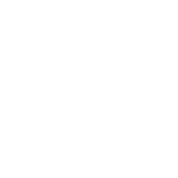 Email logo white png. Icon free icons