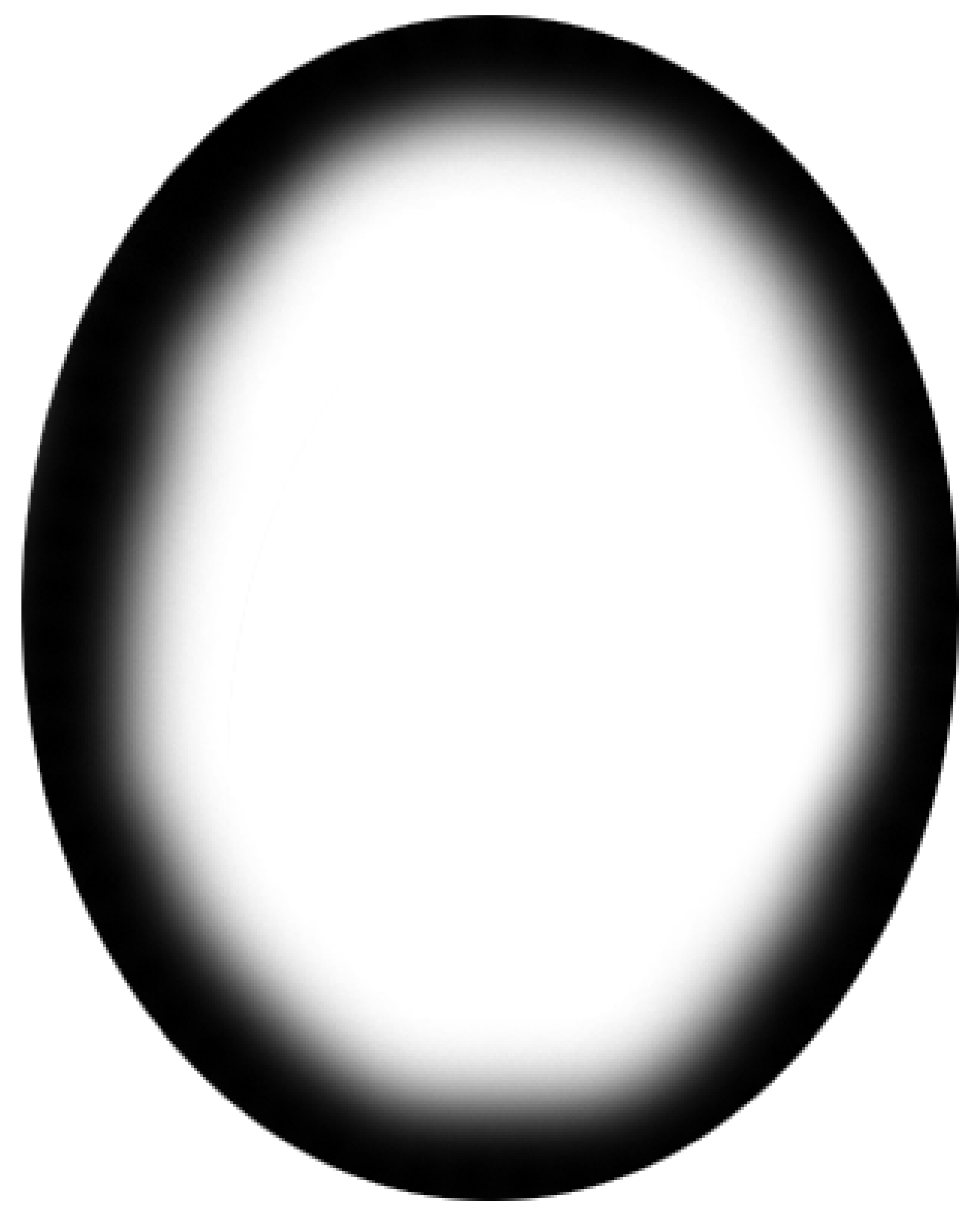 White eye png. Image my new angry