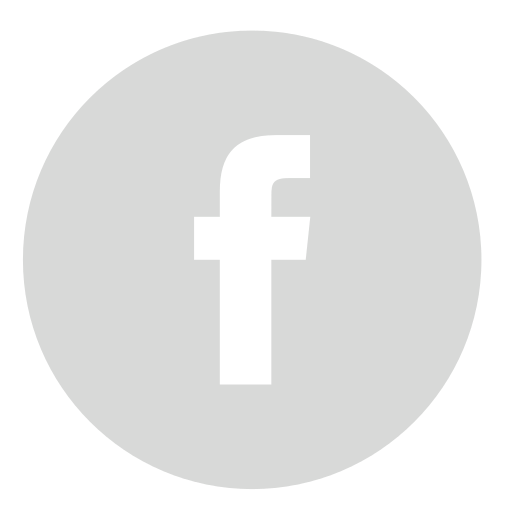 White facebook icon png. State of ohio start