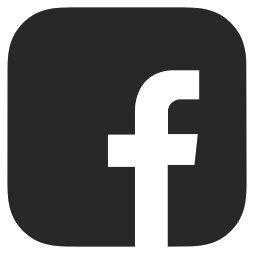 White facebook icon png. Icons for free black