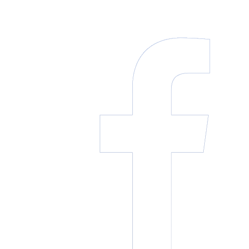 White facebook logo png. Google search