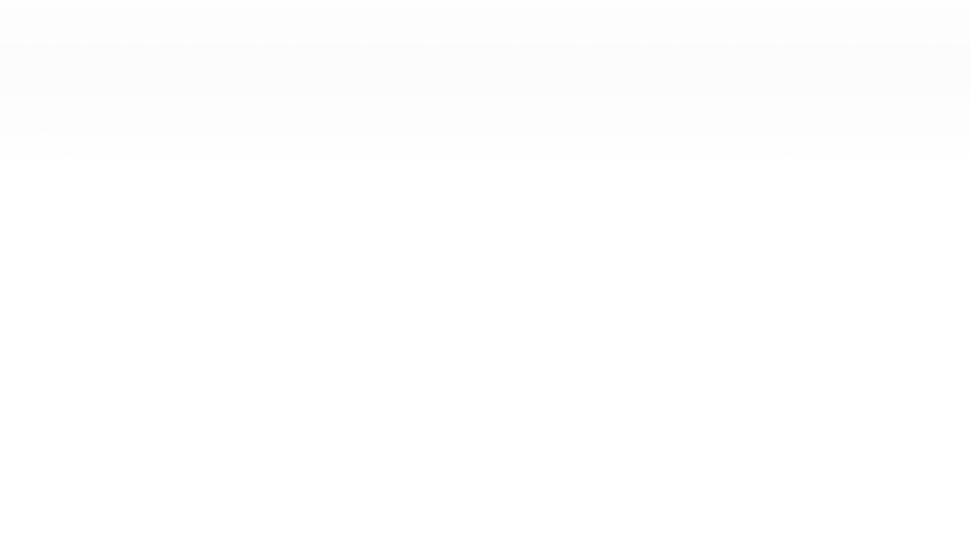 White fade png. Images in collection page