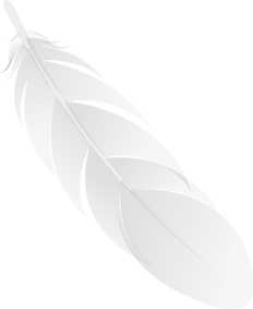 Feathers png. Feather images free download