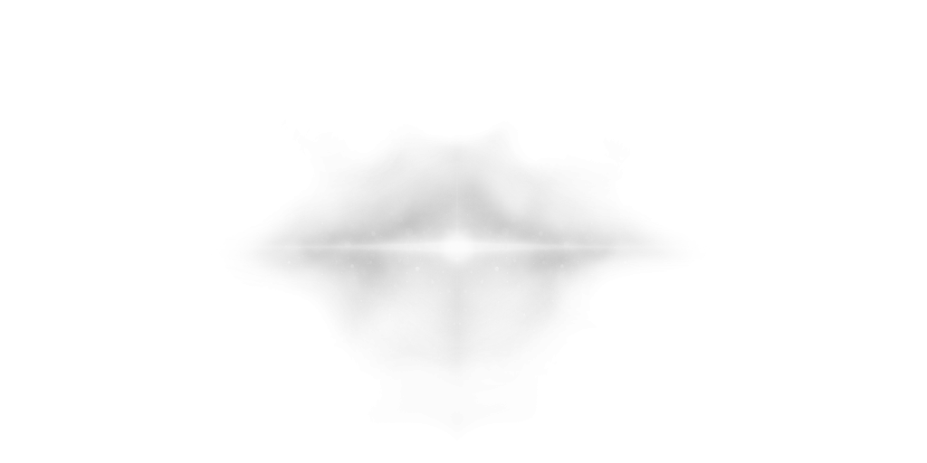 White flare png. Background image peoplepng com