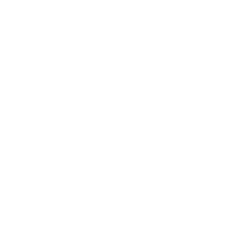 white flourish png #79457913