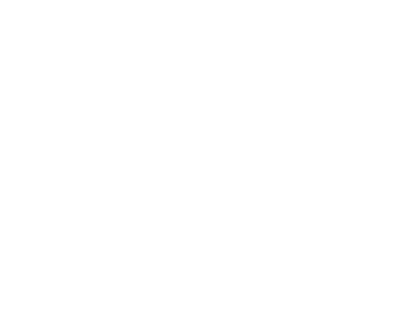 White fork png. Collection of spoon