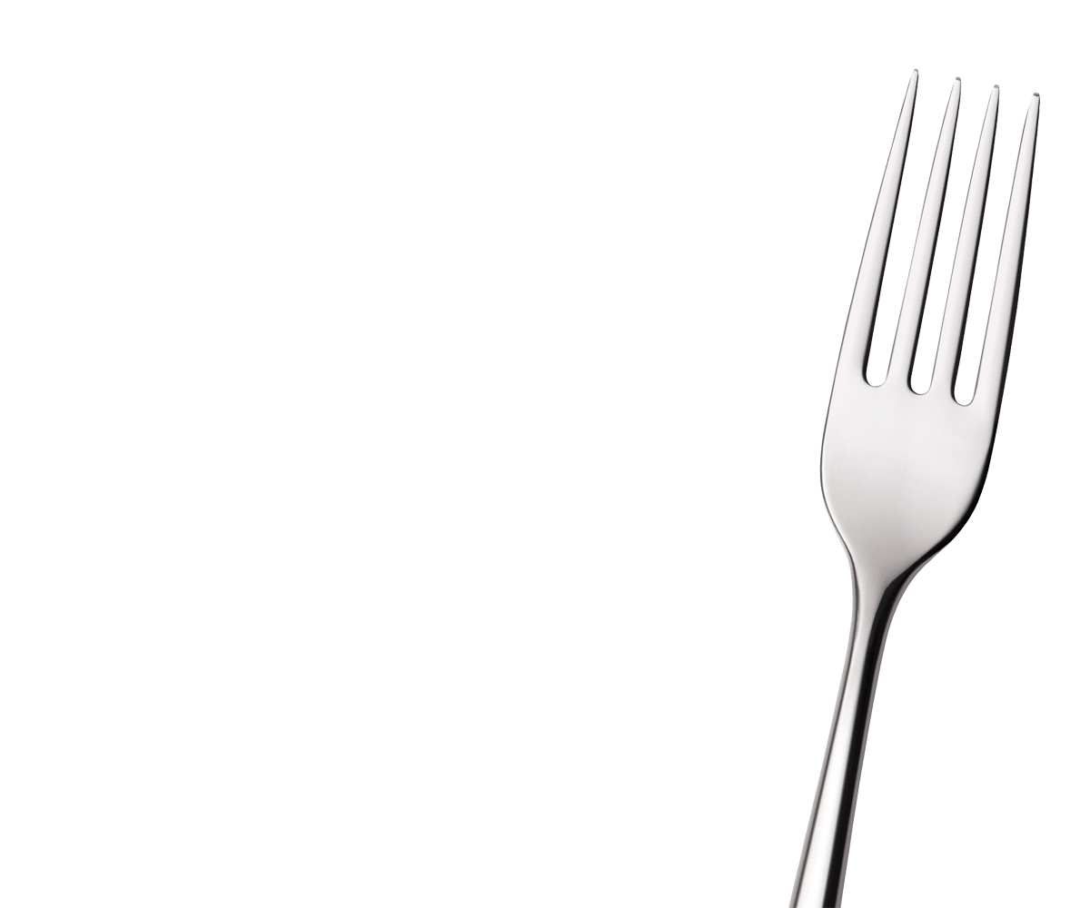 White fork png. Forks images free picture