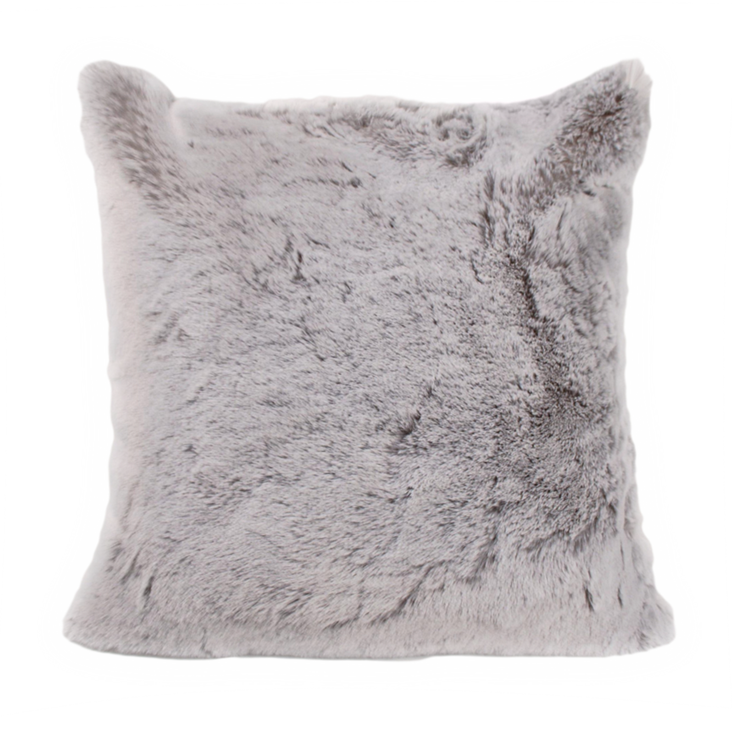 White fur rug png. Between the sheets wool