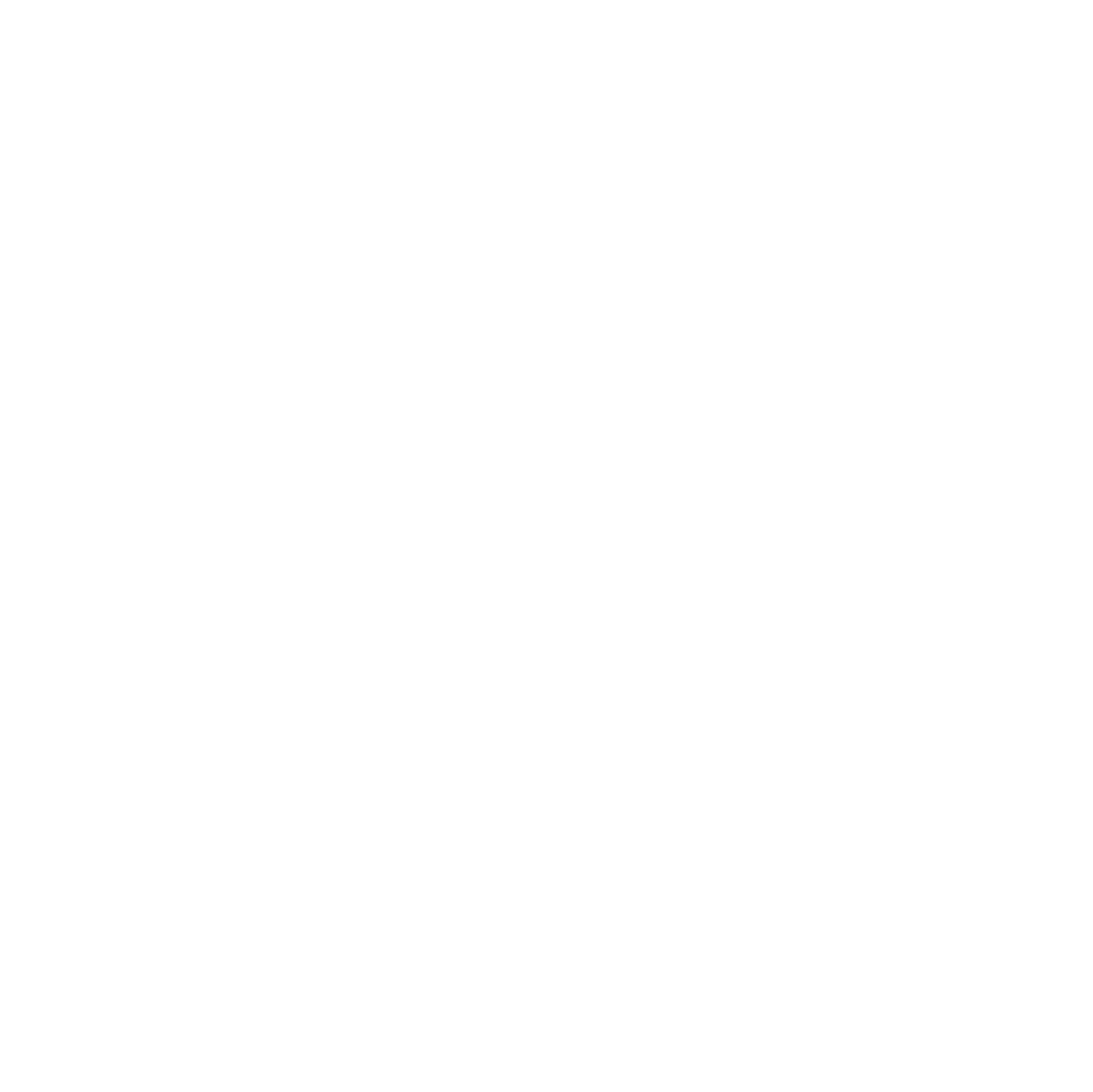 White outline png. Gear no icons free