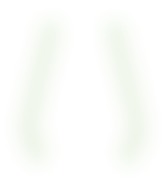 White glow png. Gold clip art at