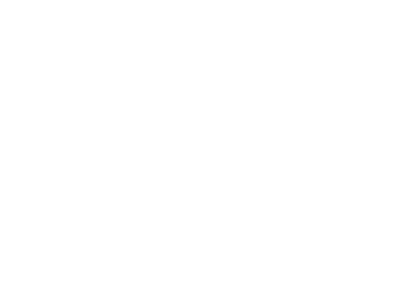 Bright white light png. Index of images lightglowpng