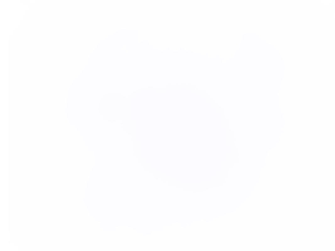 White glow png. Line symmetry black and