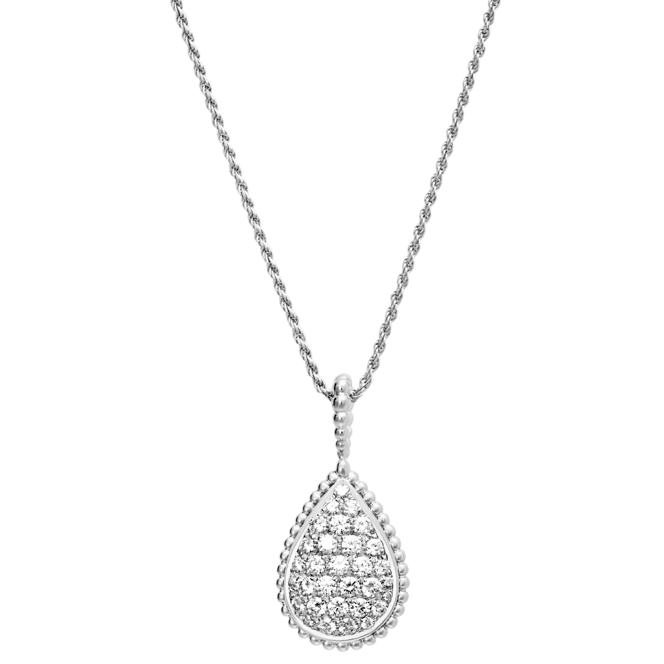 Necklace PNG images free download