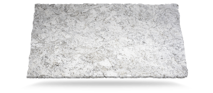 white granite floor png #79359877