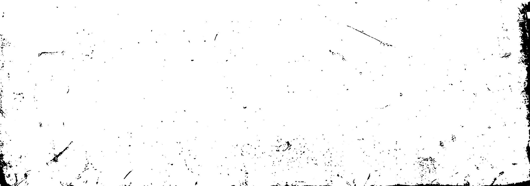 White grunge png. Computer icons black and
