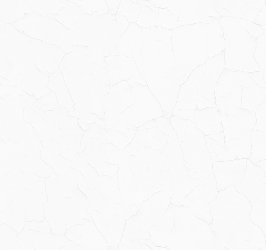 White grunge png. Directory images pattern paperpng