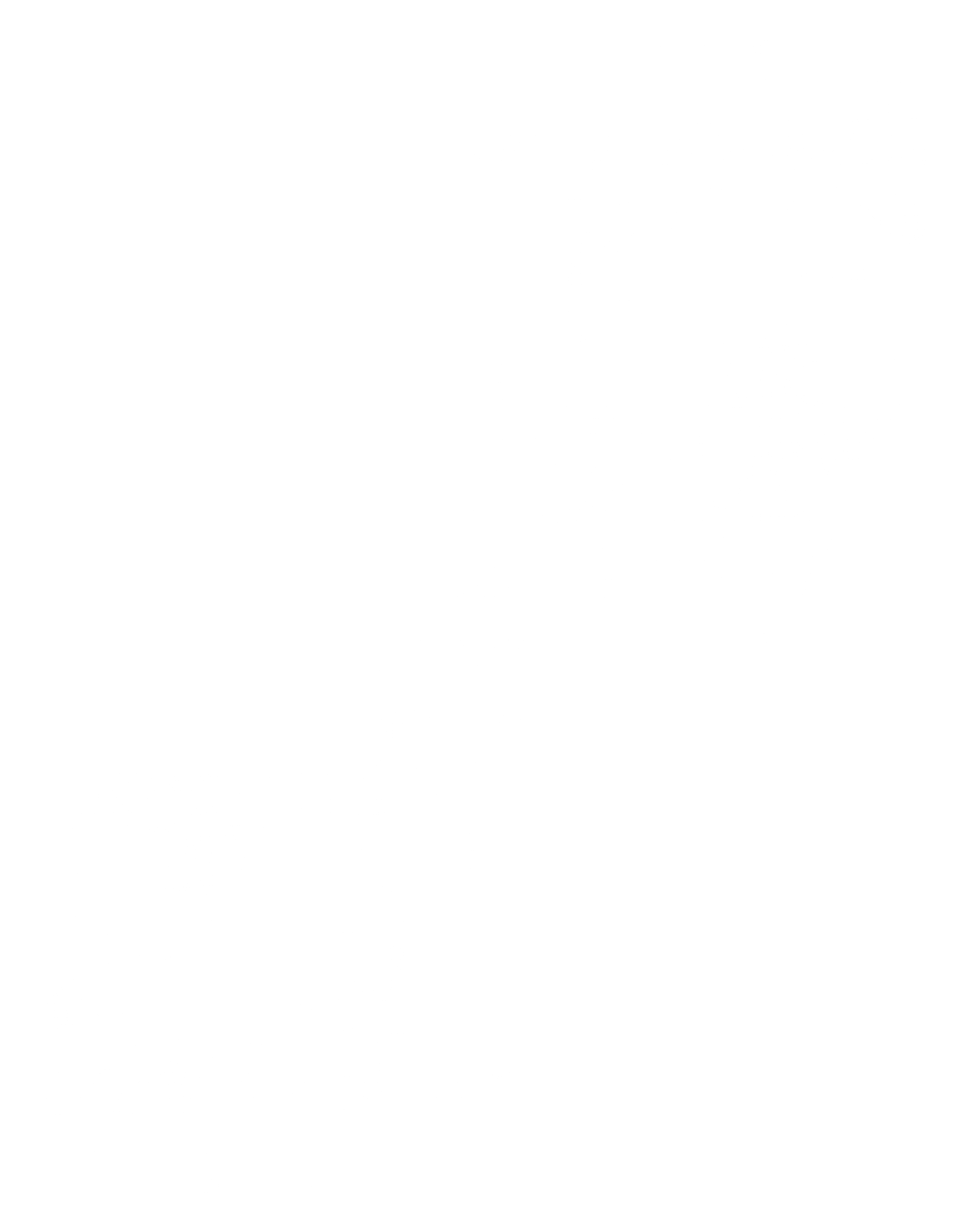 White grunge png. Creating architect style wallpaper