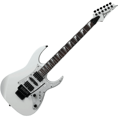 White guitar png. Electric free images toppng