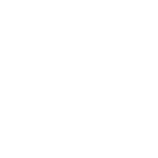 White guitar png. Icon free music icons