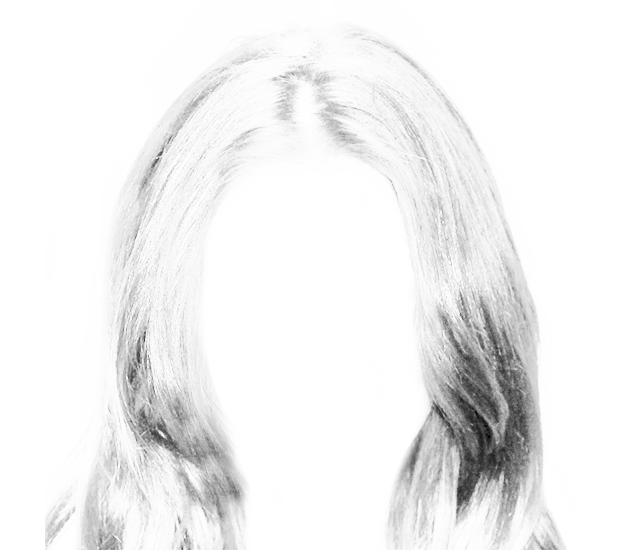 White hair png. Android what is the