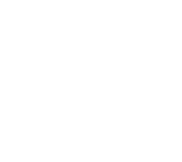 white heart clipart png