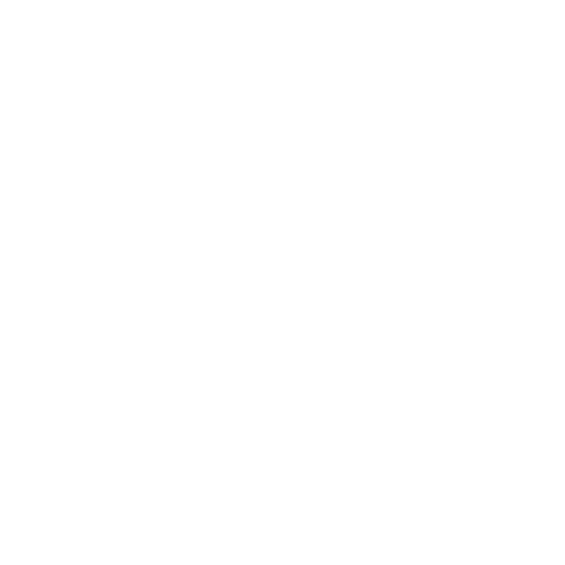 White heart icon png. Image
