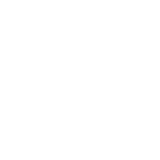 White heart icon png. Free download icons shapes