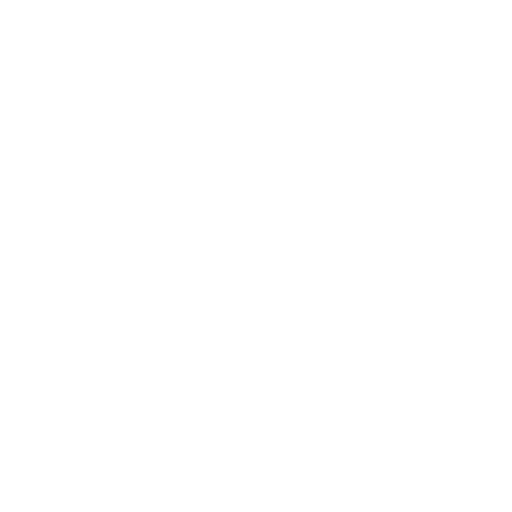 White heart png. Icon free icons