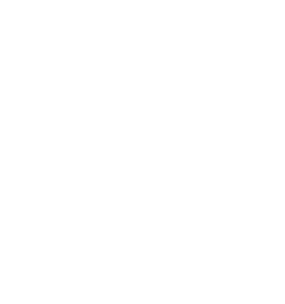White hibiscus flower png. Flowers clip art at