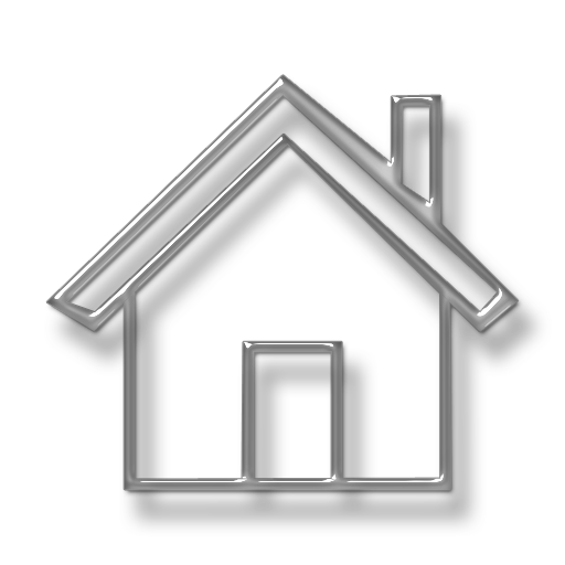 White home icon transparent png. Shape free icons and