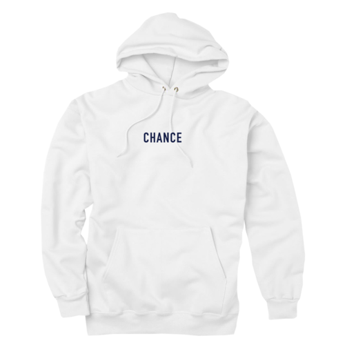 20 White Hoodie Png For Free Download On Ya Webdesign