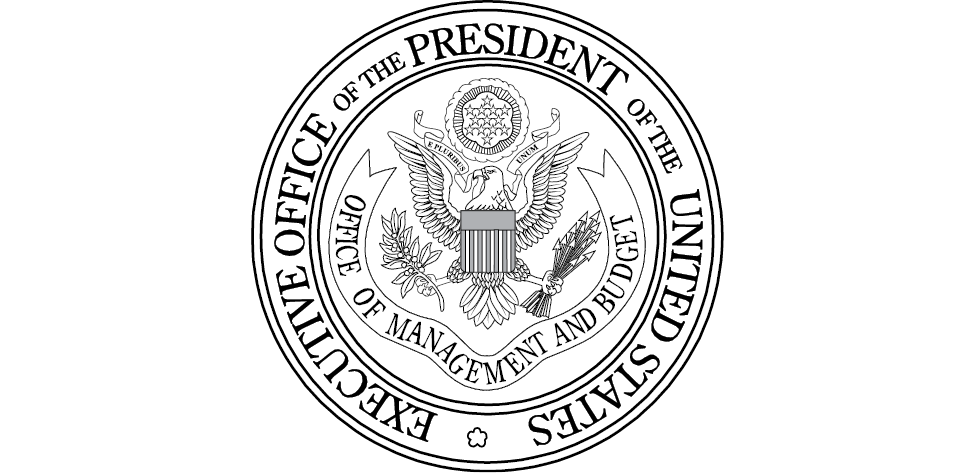 White house seal png. Line drawing at getdrawings