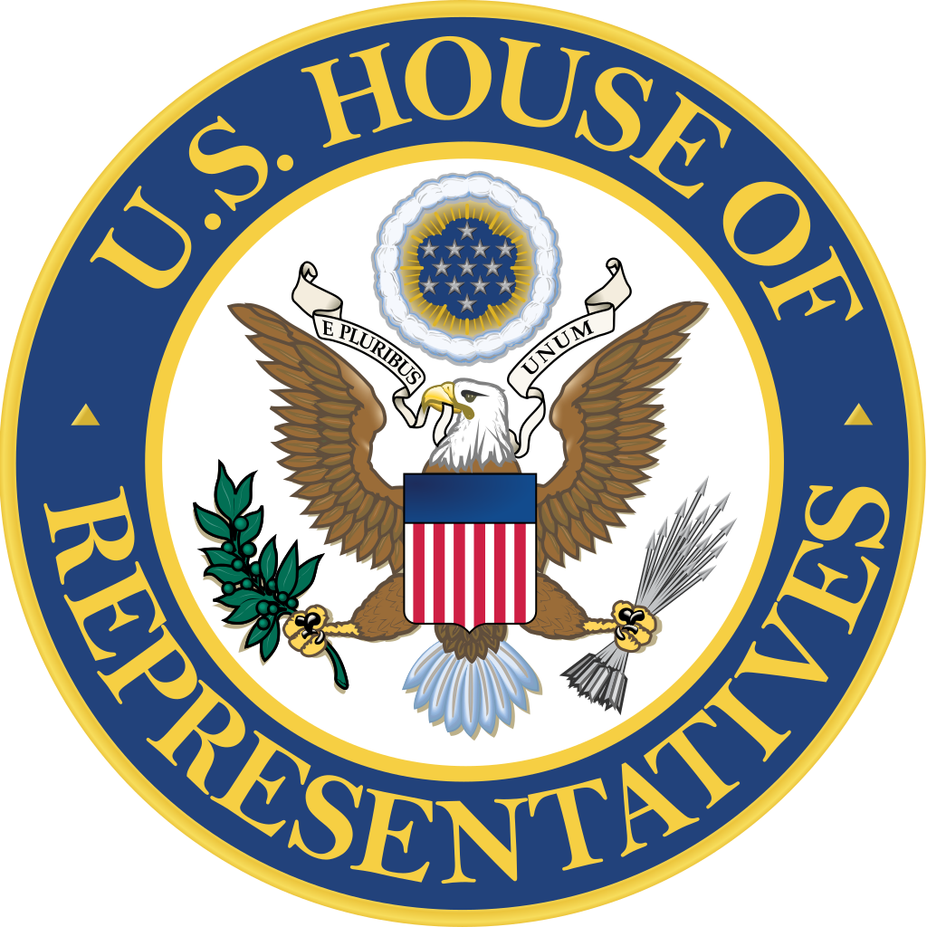 White house seal png. File of the united