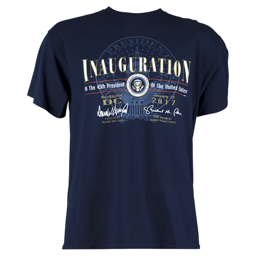 White house seal png. President donald trump inauguration