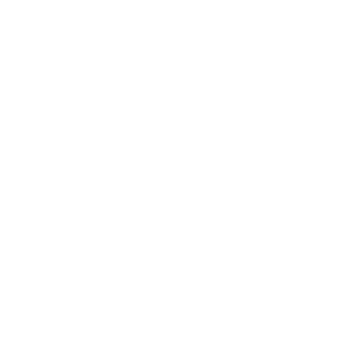 White infinity sign png. Circular spherical click