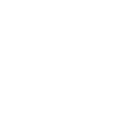 Instagram logo white png. Free icon download social